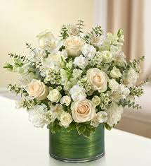 funeral flowers delivery sympathy funeral flowers for the home oakland florist