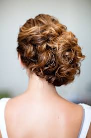 hair up styles 2015 brainerd wedding hair up vs down style captivating beauty