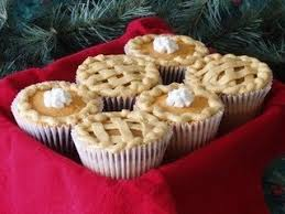 pumpkin pie thanksgiving cupcakes thanksgiving pumpkin pie