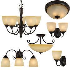 oil rubbed bronze light fixtures elk lighting garrett 3 light vanity in oil rubbed bronze 31562 3 ebay