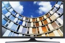 best deals on 70 4k tvs 0n black friday 39 inch tv best buy