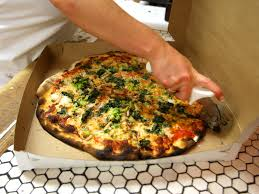 best pizza in the world the 14 top cities for pizza photos best pizza in the world the 14 top cities for pizza photos conde nast traveler