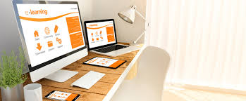 responsive design tool design leverage adobe captivate for device agnostic learning