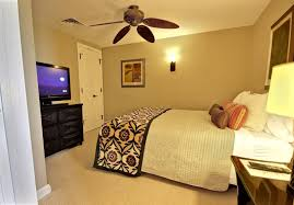 Bedroom Size What Size Tv For A Bedroom Descargas Mundiales Com