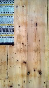 White Wash Wood Nostalgiecat How To Whitewash Wooden Flooring