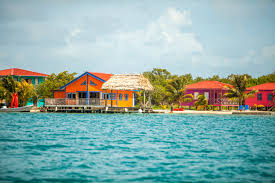 5 reasons why you should travel to belize this winter