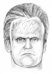 41 best terrible police sketches images on pinterest police