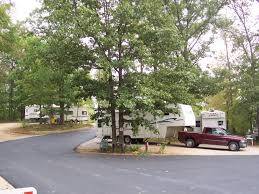 Walmart Tupelo Barnes Crossing Campground At Barnes Crossing Tupelo Ms Campgrounds