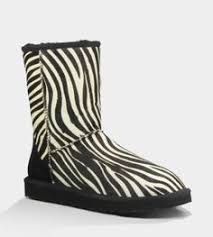 ugg zebra boots sale gal shoes uggs uggs uggs shoes