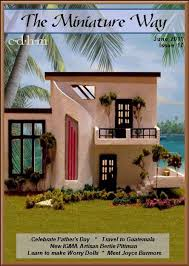 Free Miniature Dollhouse Plans by 49 Best Images About Dollhouse On Pinterest Gone With The Wind