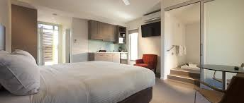 spa suite longview vineyard adelaide