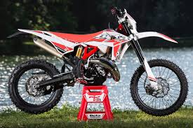 first motocross bike 2018 beta 125 rr first look 12 fast facts