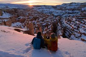most popular national parks most visited parks in utah visit