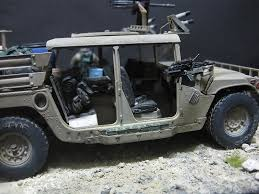 armored hummer top gear 288 best military modeling of hummer images on pinterest scale