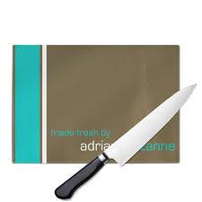 awesome monogram kitchen knives good home design fancy under