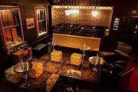 berlin bar cocktail party venues hidden city secrets