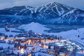 52 places to go in 2017 new york times 52 places to go in 2017 sun valley