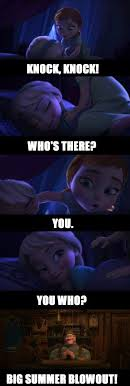 film frozen jokes top 30 best frozen quotes and pics quotes and humor