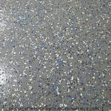 flooring garage floor coating ta 1024x768 kitiewsgarage