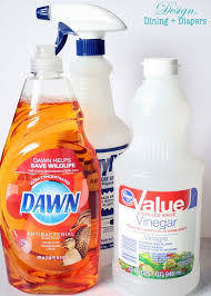 25 best dawn shower cleaner ideas on pinterest vinegar shower