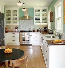 apartment therapy farmhouse kitchen style in your home apartment therapy san