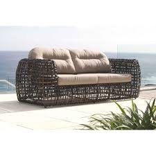 Patio Furniture Dallas Tx Skyline Design Dynasty Sofa Outdoor Furniture Sunnyland Outdoor