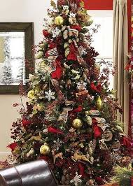 32 best cardinal u0026 dove christmas tree decorations images on
