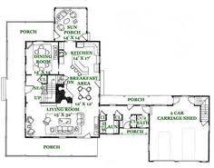 Saltbox House Floor Plans Saltbox Saltbox Home Cross Section Saltbox House Basement