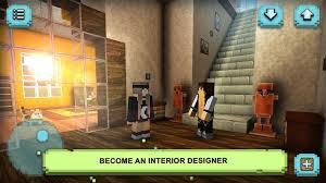 Download Home Design Mod Apk Dream House Craft Sim Design Mod Android Apk Mods