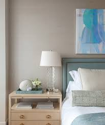 27 best faux finishes and decorative painting images on pinterest