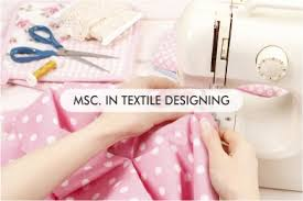 Home Textile Designer Jobs In Gurgaon B Sc Textile Designing Distance Education 2017 9210989898 Imts