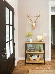 Define Foyer What Is A Foyer In A House Roselawnlutheran