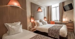 port chambre chambres confort hôtel carré vieux port marseille