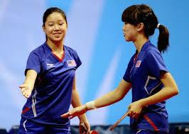 Us Table Tennis Team Best 25 Women U0027s Table Tennis Ideas On Pinterest Tennis For Two