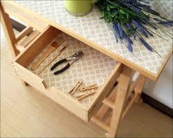 100 kitchen cabinet protector kitchen door child locks