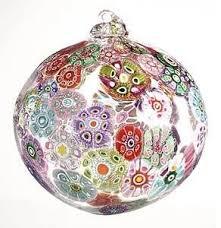 116 best venetian glass images on venetian glass