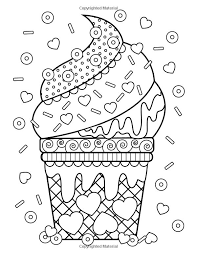 295 best a edible and drinkable images on pinterest coloring