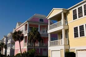 myrtle beach top summer beach house destination for families
