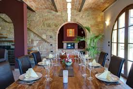 Cottages In Tuscany by Pendolino Cottage U2014 Monte Casone Luxurious Farm Holiday Cottages