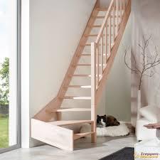 treppe ohne gelã nder baigy hochbett schloss selber bauen