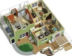 best floor plan app floor plan design app littleplanet me