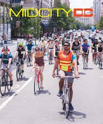 mid city dc magazine august 2016 by capital community news issuu