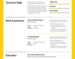 layout cv resume cv resume template beautiful best resume layout bold cv