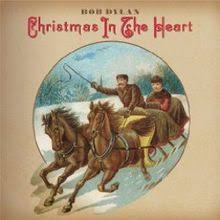 christmas in the heart wikipedia