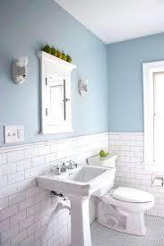 mosaic ideas for bathrooms tile paint bathroom a bathroom tile paint ramshackle glam how to