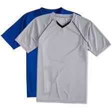 desain kaos futsal jepang soccer jerseys custom soccer jerseys for your team or league