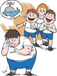 imagenes bullying escolar acoso escolar la mente de hammed los pensamientos y opiniones de
