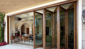Bifold Patio Doors Cost Sliding Patio Door Prices Home Design Ideas And Pictures