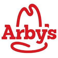 who is the spokesperson for arbys 2015 mega share movie arby s secret menu hackthemenu
