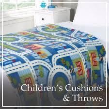 My Little Pony Duvet Cover Children U0027s Bedding Kids Duvet Sets Sheets U0026 Pillowcases The Range